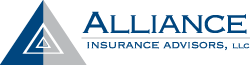Alliance Insurance Advisors LLC company
