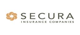 Secure Insurance Company