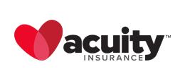 Acruity Insurance